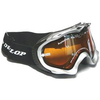 Маска лыжная Dunlop Imperator 02 - фото 1