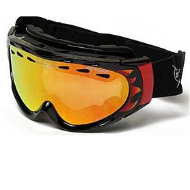 Фото 1 к товару Маска лыжная Dunlop Inferno 01