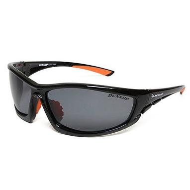 Очки спортивные Dunlop 332.513 Polarized