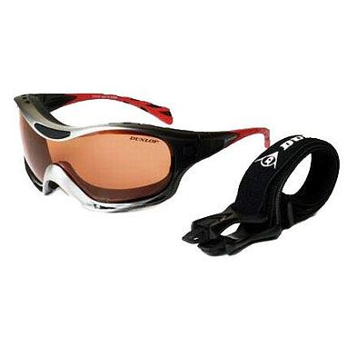 Очки лыжные Dunlop 334.01
