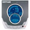 Велотренажер Kettler Golf P - фото 5