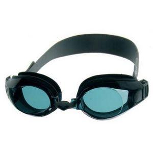 Очки для плавания Arena Zoom 2
