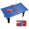 Набор для игры в настольный теннис детский Crown HG250 - фото 1