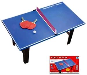 Набор для игры в настольный теннис детский Crown HG250