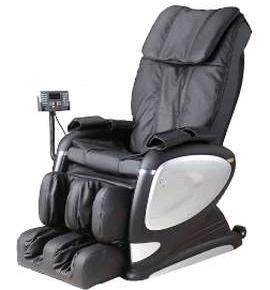 Кресло массажное Thaidream