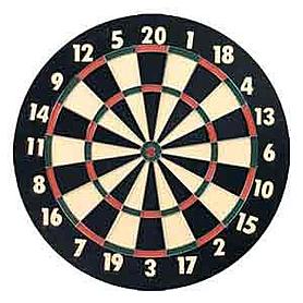 "Дартс классический Dart game 17"""