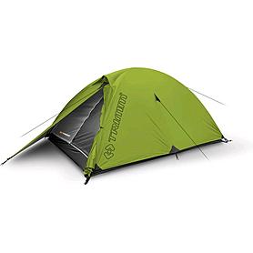 Палатка трехместная Trimm Alfa-D
