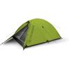 Палатка трехместная Trimm Alfa-D - фото 1