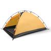 Палатка трехместная Trimm Alfa-D - фото 2