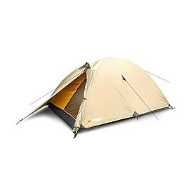 Палатка трехместная Trimm Comet