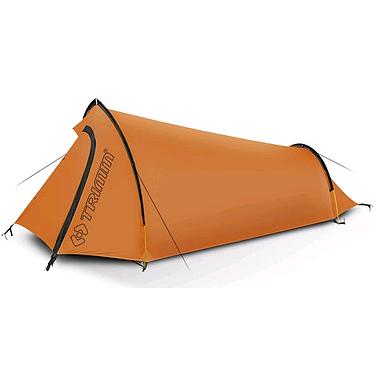 Палатка двухместная Trimm Phantom-DSL