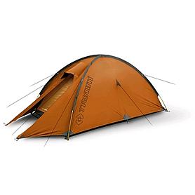 Фото 1 к товару Палатка двухместная Trimm X3mm.DSL