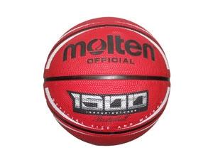 Мяч баскетбольный Molten 1500
