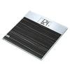 Весы напольные GS 21 электронные Beurer - фото 1