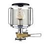 Лампа газовая с пьезоподжигом, в футляре Tramp - фото 1