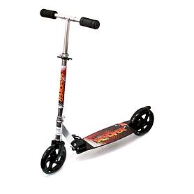 Распродажа*! Самокат Scooter CA-200