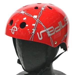 Шлем Radius SP-013