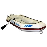 Лодка надувная Sainteve Navigator 300