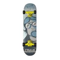 Скейтборд Radius 310A