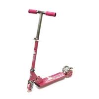 Фото 1 к товару Самокат детский трехколесный Scooter Neon