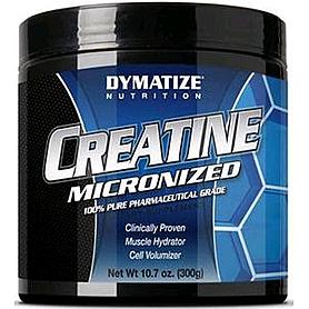 Креатин Dymatize Creatine Monohydrate (500 г)