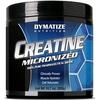 Креатин Dymatize Creatine Monohydrate (300 г) - фото 1