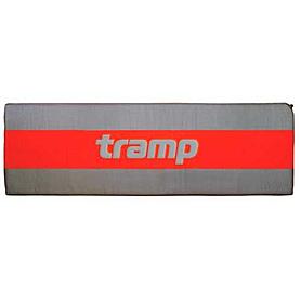 Фото 1 к товару Коврик самонадувающийся Tramp (180x50x2,5 см)