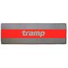 Коврик самонадувающийся Tramp (180x50x2,5 см) - фото 1