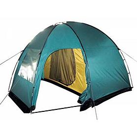 Фото 1 к товару Палатка трехместная Tramp Bell 3