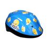 Шлем спортивный детский  Kepai - фото 1