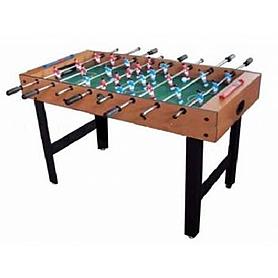 Игровой футбольный стол Лига