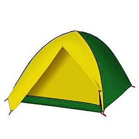 Палатка двухместная Coleman 3310 (Польша)