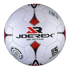 Мяч футбольный Joerex PU