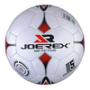 Мяч футбольный Joerex PU - фото 1