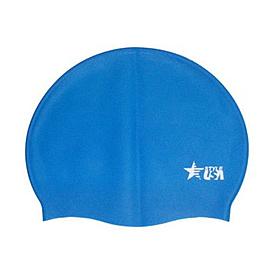 Шапочка для плавания USA Style SS-CP-10