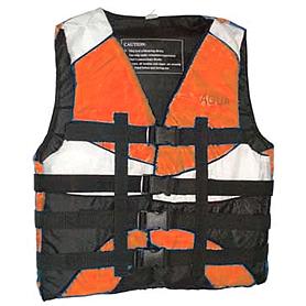 Жилет спасательный Aqua - XL 3999381-XL