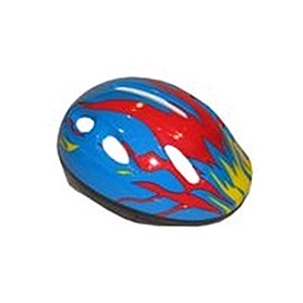 Фото 1 к товару Шлем спортивный детский SK-2974