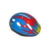Шлем спортивный детский SK-2974 - фото 1