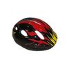 Шлем спортивный детский SK-2974 - фото 2