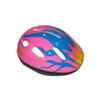 Шлем спортивный детский SK-2974 - фото 4