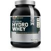 Протеин Optimum Nutrition Platinum Hydrowhey (0,795 кг) - фото 1