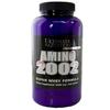 Аминокомплекс Ultimate Nutrition Amino 2002 (330 таблеток) - фото 1