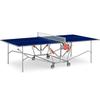 Стол теннисный всепогодный Kettler Match 3.0 - фото 1