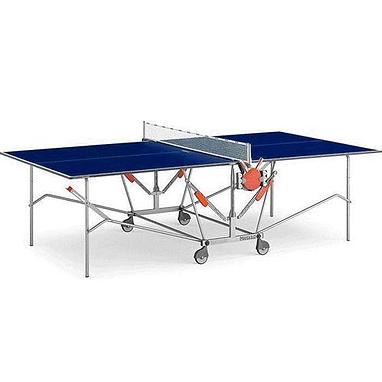 Стол теннисный всепогодный Kettler Match 3.0