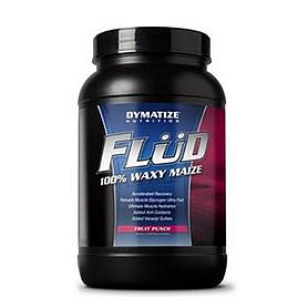 Гейнер Dymatize Flud (1,8 кг)