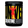 Креатин Universal Nutrition Creatine Powder (500 г) - фото 1