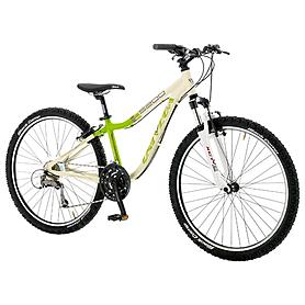 Фото 1 к товару Велосипед горный женский Univega Alpina HT-5200 26