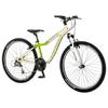 Велосипед горный женский Univega Alpina HT-5200 26