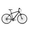 Велосипед горный Univega CR-7100 28