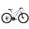 Велосипед горный женский Avanti Force 26